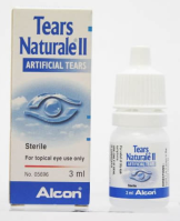 Alcon - Tears Naturale II.PNG